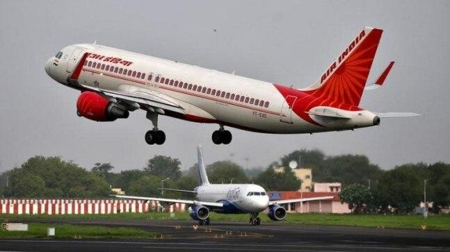 Days after allegations of sexual harassment against an Air India commander, a senior pilot of the airline has come under the scanner for suppression of information regarding similar charges.