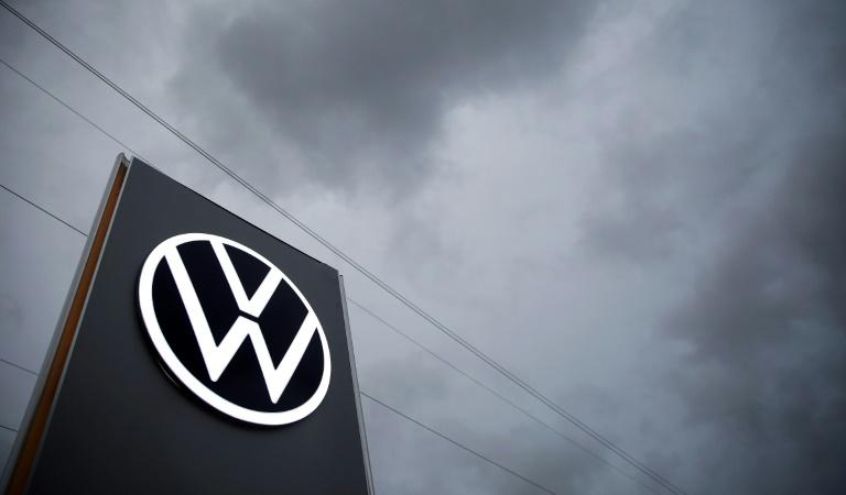 """An out-of-court settlement covering hundreds of thousands of cases and the closure of criminal proceedings already drew a line under the biggest domestic risks from """"Dieselgate"""""""