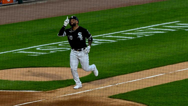 For contending White Sox, Opening Day loss brings both pain and hope