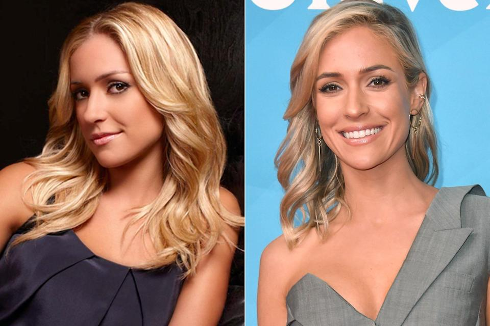 The Stars of The Hills: Where Are They Now?   Go Fashion Ideas