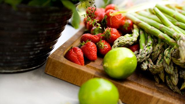 What the Heck is Clean Eating?