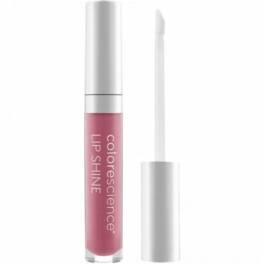 Sunforgettable Lip Shine SPF 35 - Rose (0.12 fl. oz.)