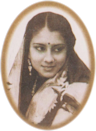 The erstwhile Rajmata of Gwalior, Vijay Raje Scindia was the first member of the Scindia family to defect from Congress. Scindia entered politics in 1957, winning the Gun Lok Sabha seat in Madhya Pradesh. In 1967, she quit the Congress party and won the Guna seat on a Swatantra Party ticket. Her exit from Congress, which was reportedly due to Chief Minister DP Mishra's criticism of the royal family, led the Mishra Government in Madhya Pradesh to collapse. Scindia took 35 MLAs away from the Congress, joined hands with Bharatiya Jan Sangh the erstwhile political arm of the Rashtriya Swayamsevak Sangh (RSS), resigned from Lok Sabha and entered state politics. She went on to become one of the top leaders of the BJP and led the party's MP unit. <em><strong>Image credit:</strong></em> By India Post, Government of India - [1] [2], GODL-India, https://commons.wikimedia.org/w/index.php?curid=74528620