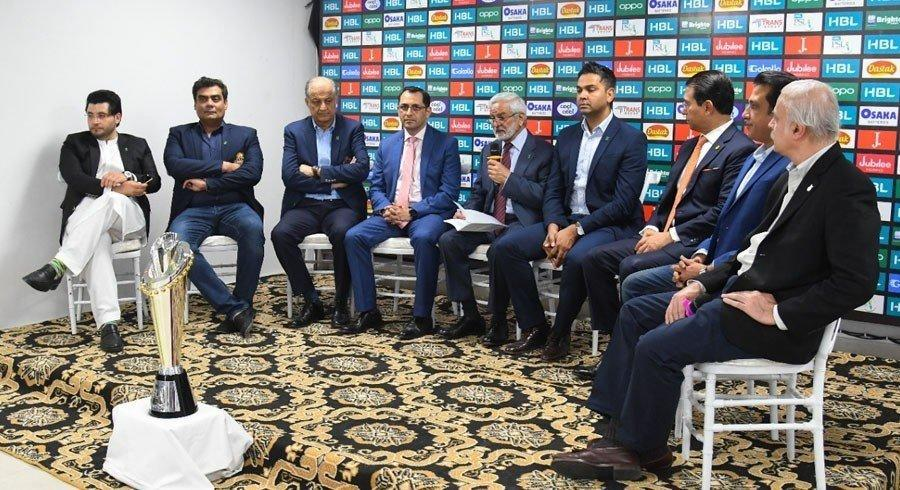 Distrust Between PCB And PSL Franchise Owners Grows After The Former Refuses To Share The Fact-Finding Report Behind The Bio-Bubble Breach In PSL 06