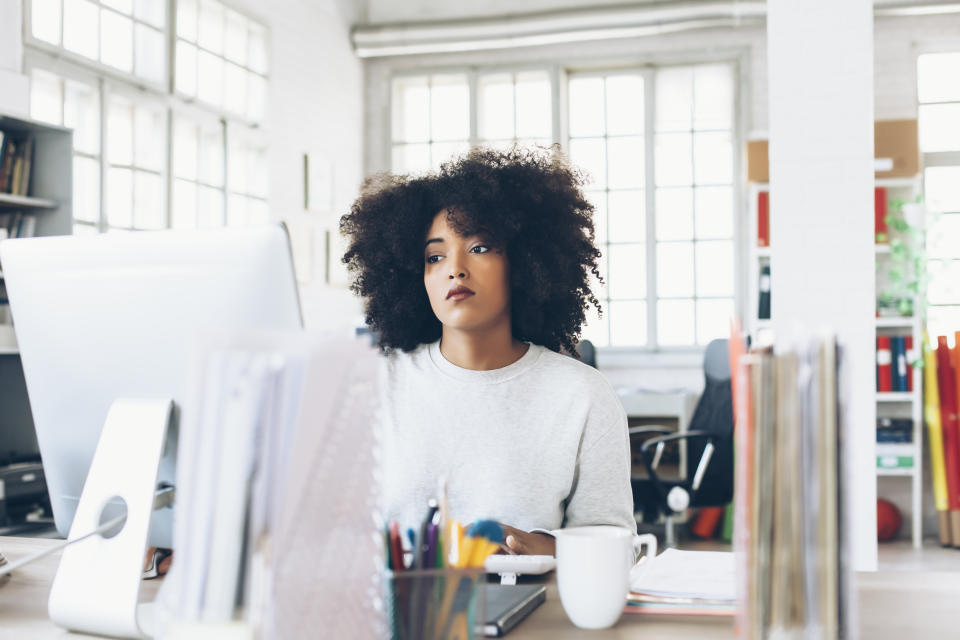 How recruitment 'ghosting' is impacting the mental health of job applicants