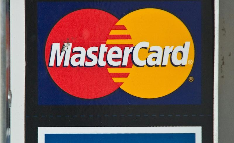 After Visa, Mastercard is the second largest credit card issuer in the European market