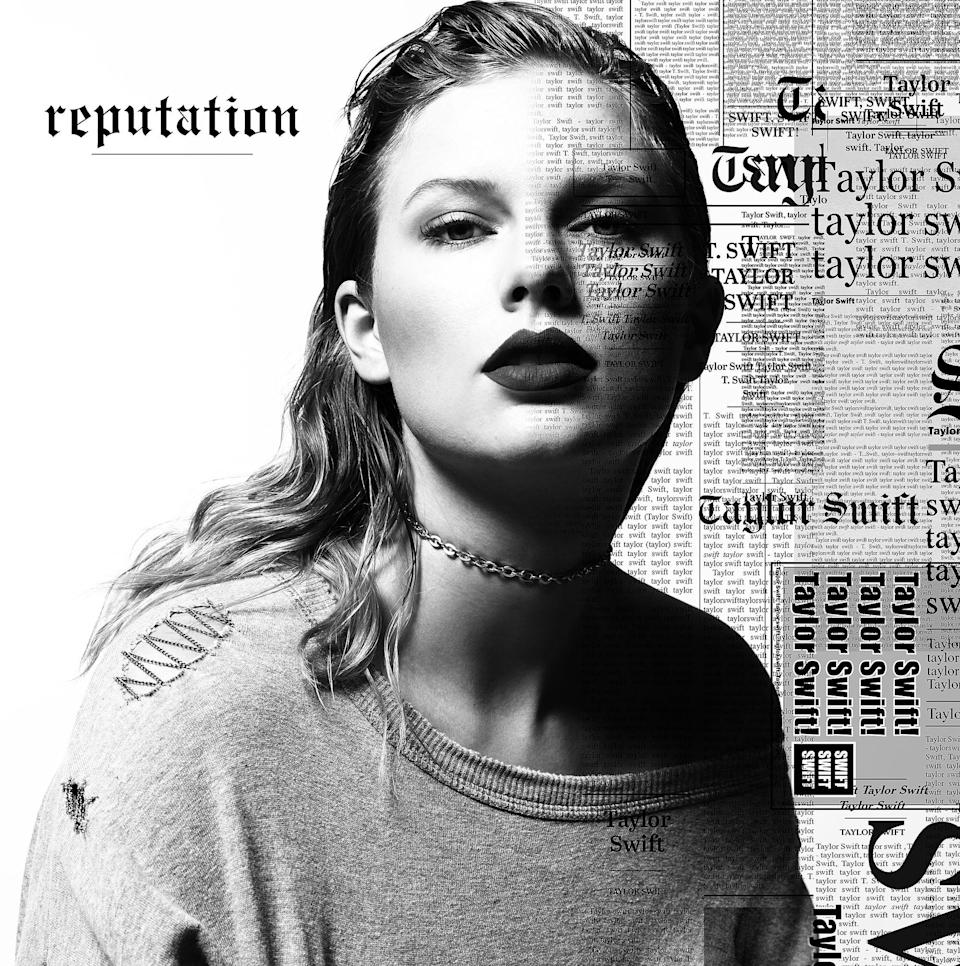 """<p>Three years after unleashing her smash hit album, <i>1989</i>, <span>Swift </span>finally dropped a new solo single — and what a track it was. <span>""""Look What You Made Me Do""""</span> seemingly <span>clapped back</span> at all of the criticisms and feuds the singer has waged over her years in the spotlight, with lines like, """"I'm sorry, the old Taylor can't come to the phone right now Why? Oh, 'cause she's dead!"""" Debuting at the <span>MTV VMAs</span>, the video for the song caused even more of an Internet storm than the single itself. It features a <span>host of references</span> to Swift's headline-making moments and various eras of her image.</p>"""