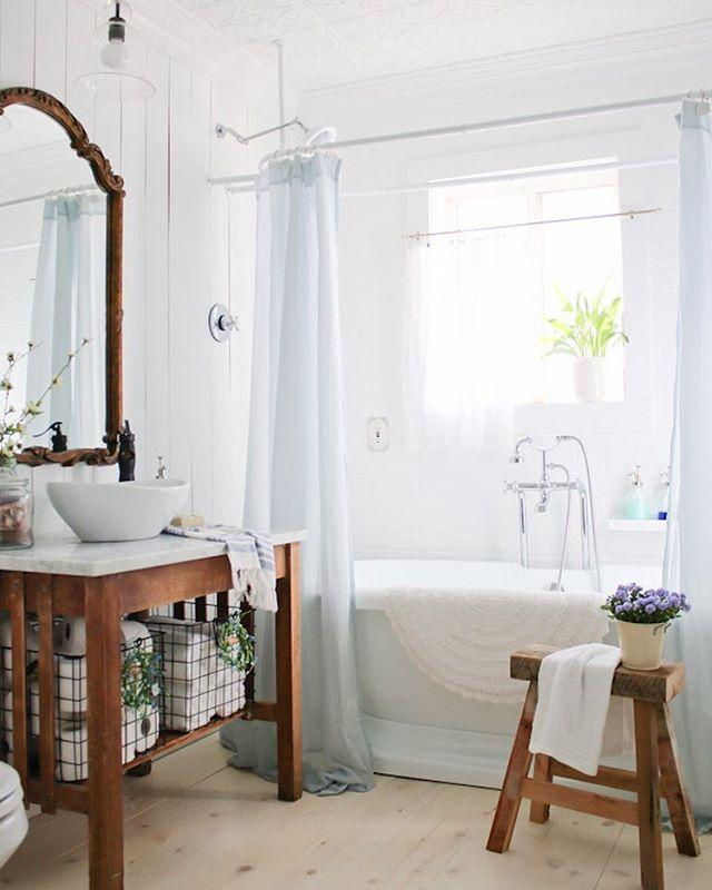 """<p>This talented blogger is DIYing her way to a happier home! With projects like <a href=""""http://www.tidbits-cami.com/2015/05/how-to-white-wash-a-terra-cotta-pot-summer-front-porch.html"""" rel=""""nofollow noopener"""" target=""""_blank"""" data-ylk=""""slk:whitewashed flower pots"""" class=""""link rapid-noclick-resp"""">whitewashed flower pots</a> and <a href=""""http://www.tidbits-cami.com/2015/06/how-to-make-botanical-wood-slices.html"""" rel=""""nofollow noopener"""" target=""""_blank"""" data-ylk=""""slk:wood slice coasters"""" class=""""link rapid-noclick-resp"""">wood slice coasters</a>, Cami is the person to talk to about adding personal details to any room. </p><p><br></p><p><strong>See more at <a href=""""http://www.tidbits-cami.com"""" rel=""""nofollow noopener"""" target=""""_blank"""" data-ylk=""""slk:Tidbits"""" class=""""link rapid-noclick-resp"""">Tidbits</a>. </strong></p>"""