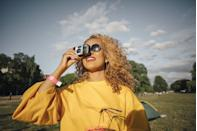"""<p>With just four modules, you'll gain the confidence to talk proficiently about how to make exciting photos, including all the essential tips on menus, settings and baggage to invest in. </p><p>Course: Four courses.</p><p>Price: Enroll for free</p><p><a class=""""link rapid-noclick-resp"""" href=""""https://www.coursera.org/learn/exposure-photography"""" rel=""""nofollow noopener"""" target=""""_blank"""" data-ylk=""""slk:SHOP NOW"""">SHOP NOW</a></p>"""