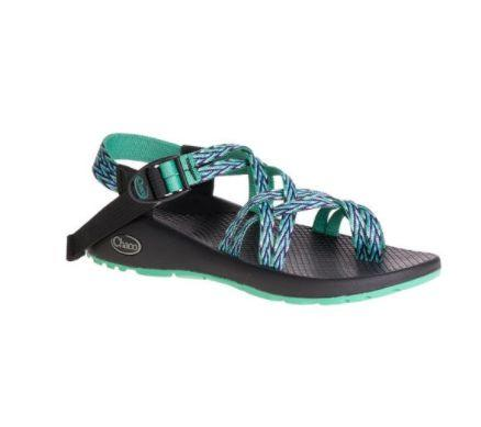 "Get it at <a href=""https://jet.com/product/Chaco-Womens-ZX2-Classic-Sandal/0a3e36fc33c2437598505434acd7a6d1"" target=""_blank"">Jet</a> for $70."