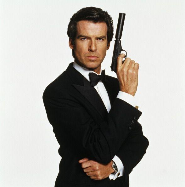 <p>It pains me to rank Brosnan last, because it was his Bond I came of age watching in the '90s. But his portrayal is too slick and the movies themselves too laden with product placement and dated special effects. (Remember: It was Brosnan in <em>Die Another Day</em> in which Bond drove an <em>invisible</em> car.) As a person, Brosnan is a treasure, but his stewardship of Bond made the franchise nearly irrelevant.</p><p><strong>Standout Film:</strong> <em>GoldenEye</em>. </p>