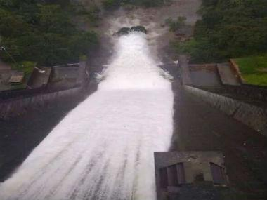 Kerala, After The Flood: Dam expert blames lack of sound reservoir management system for disaster