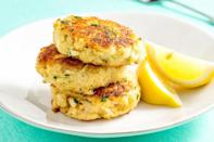 """<p>These easy summer appetizers and recipes are app-solutely perfect for all your warm weather fetes. Whether you want something fancy, <a href=""""https://www.delish.com/cooking/nutrition/g2599/healthy-dinner-salads/"""" rel=""""nofollow noopener"""" target=""""_blank"""" data-ylk=""""slk:healthy"""" class=""""link rapid-noclick-resp"""">healthy</a>, or <a href=""""https://www.delish.com/cooking/recipe-ideas/g36696778/cold-appetizers/"""" rel=""""nofollow noopener"""" target=""""_blank"""" data-ylk=""""slk:super simple"""" class=""""link rapid-noclick-resp"""">super simple</a>, we've got options for everyone. Still hungry? Check out our favorite <a href=""""https://www.delish.com/cooking/g1523/summer-bbq-salads/"""" rel=""""nofollow noopener"""" target=""""_blank"""" data-ylk=""""slk:bbq side dishes"""" class=""""link rapid-noclick-resp"""">bbq side dishes</a>, <a href=""""http://www.delish.com/cooking/recipe-ideas/g2877/summer-salads/"""" rel=""""nofollow noopener"""" target=""""_blank"""" data-ylk=""""slk:salads"""" class=""""link rapid-noclick-resp"""">salads</a> and <a href=""""http://www.delish.com/cooking/g2824/sangria-recipe/"""" rel=""""nofollow noopener"""" target=""""_blank"""" data-ylk=""""slk:sangrias"""" class=""""link rapid-noclick-resp"""">sangrias</a>.</p>"""