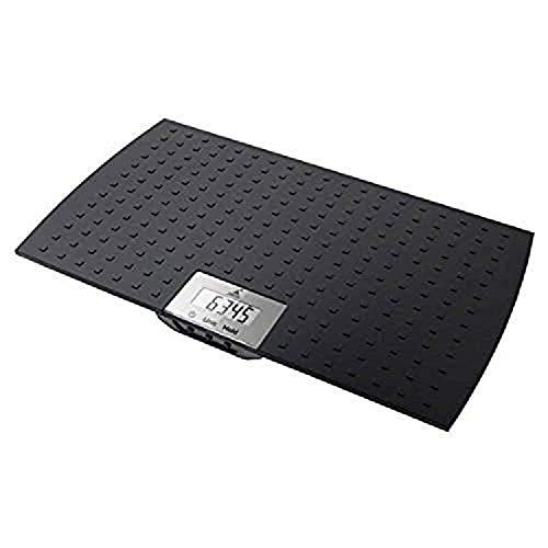 W.C Redmon Precision Digital Pet Scales, Large (Amazon / Amazon)