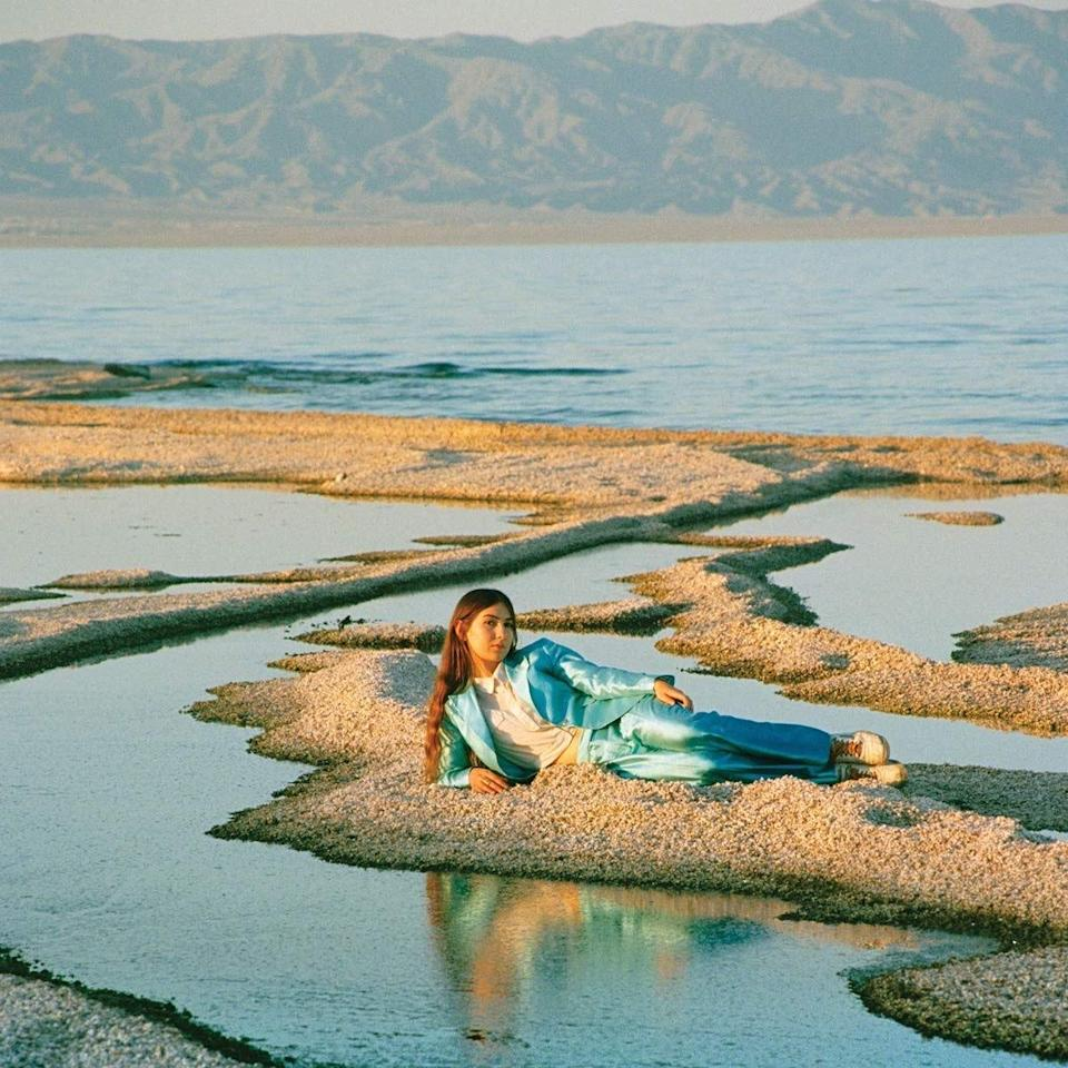 Front-Row-Seat-to-Earth-Weyes-Blood--1631225848