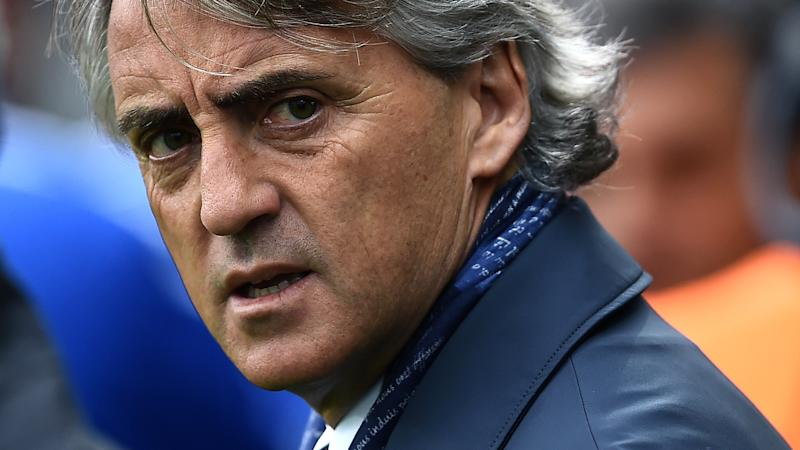 Mancini and Trapattoni apply for South Africa vacancy