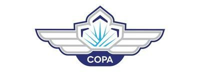 COPA is Canada's largest aviation association. (CNW Group/COPA - Canadian Owners and Pilots Association)