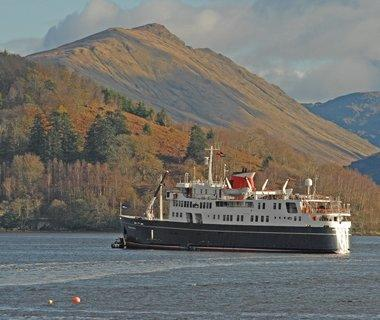 """<p><strong>Fleet:</strong> With a royal pedigree, the <em>Hebridean Princess</em> is billed as the world's smallest luxury cruise ship (carrying only 50 passengers), and it cruises around Europe.</p> <p><strong>What's Included:</strong> All shore excursions, wines, spirits, champagne, beer, and soft drinks, use of ship bicycles and WiFi, all gratuities.</p> <p><strong>Sample Cruise:</strong> 4-night cruise around the Scottish Isles, round-trip from Greenock. From $2,400 per person.</p> <p><a href=""""http://www.hebrideancruises.us"""" rel=""""nofollow noopener"""" target=""""_blank"""" data-ylk=""""slk:hebrideancruises.us"""" class=""""link rapid-noclick-resp"""">hebrideancruises.us</a></p>"""