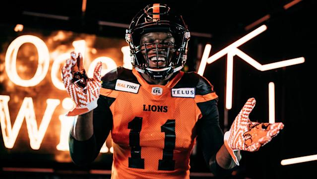 BC Lions general manager Ed Hervey says his team needs to use head coach Wally Buono's farewell season as motivation in 2018. CFL.ca's Chris O'Leary explains.