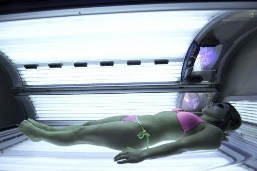 More than 90 percent of melanoma cancers are caused by skin cell damage from exposure to the sun or other sources of ultraviolet radiation such as tanning beds, according to the US Centers for Disease Control