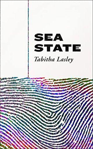 """<p><a class=""""link rapid-noclick-resp"""" href=""""https://www.amazon.co.uk/Sea-State-Tabitha-Lasley/dp/0008390932/ref=sr_1_1?crid=ZUA78Y2B5QYG&dchild=1&keywords=sea+state&qid=1610037174&s=books&sprefix=sea+state%2Cstripbooks%2C234&sr=1-1&tag=hearstuk-yahoo-21&ascsubtag=%5Bartid%7C1923.g.35138437%5Bsrc%7Cyahoo-uk"""" rel=""""nofollow noopener"""" target=""""_blank"""" data-ylk=""""slk:SHOP"""">SHOP</a></p><p>After a significant break-up, journalist Lasley set off to write a book about life on oil rigs, intrigued by the idea of finding out what men are like """"when women aren't around"""". Turns out, what with her being one and all, that the experiment was flawed from the start – not least because Lasley begins a relationship with a married rig worker – but it makes for an account that is grippingly candid and savagely self-aware.</p><p>Miranda Collinge</p>"""