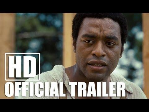 """<p>In this Best Picture winner based on an 1853 memoir by Solomon Northrup, Chiwitel Ejiofor plays Northrup, a black man born free in New York who is kidnapped and sold into slavery. The film charts Northrup's twelve years of back-breaking work on a southern plantation, as well as his efforts to escape slavery. Directed by Steve McQueen, <em>12 Years a Slave</em> was celebrated as one of the finest films of the year for its unflinching look at the violence and abuse that black Americans like Northrup were subjected to on plantations.</p><p><a class=""""link rapid-noclick-resp"""" href=""""https://www.amazon.com/12-Years-Slave-Benedict-Cumberbatch/dp/B00ICSVLPA/ref=sr_1_1?crid=2B5PLNOVVFG1R&dchild=1&keywords=12+years+a+slave&qid=1591110881&s=instant-video&sprefix=12+years%2Cinstant-video%2C173&sr=1-1&tag=syn-yahoo-20&ascsubtag=%5Bartid%7C10054.g.32742390%5Bsrc%7Cyahoo-us"""" rel=""""nofollow noopener"""" target=""""_blank"""" data-ylk=""""slk:Watch Now"""">Watch Now</a></p><p><a href=""""https://www.youtube.com/watch?v=z02Ie8wKKRg"""" rel=""""nofollow noopener"""" target=""""_blank"""" data-ylk=""""slk:See the original post on Youtube"""" class=""""link rapid-noclick-resp"""">See the original post on Youtube</a></p>"""