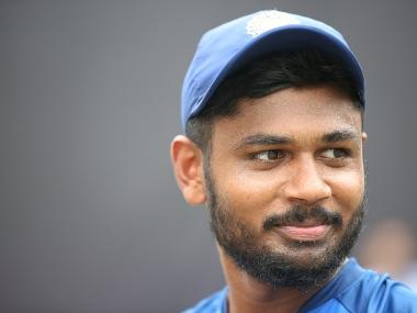 India vs New Zealand: Prithvi Shaw, Sanju Samson named as replacements for injured Shikhar Dhawan in limited overs squads