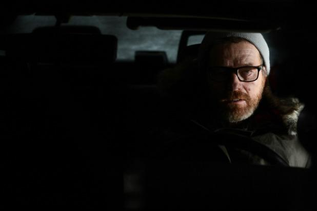 'Breaking Bad' Finale: Just Perfect (Video)
