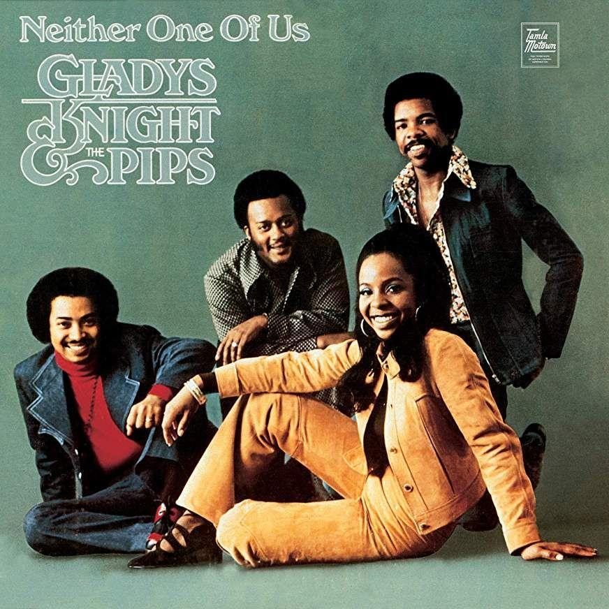 """<p>If your dad is into oldies music and has a penchant for for using profanity, cue up this 1973 soulful record by the Atlanta songstress. </p><p><strong>Best Lyric</strong>: """"Ooh, how I remember daddy. He was strong and had a built in tan. And though he only stood about five-feet-seven, my daddy was a heck of a man. He loved us all and we knew it, though he showed it in a very funny way. For most of the time he was a-cussin' and fussin,' when he said what he had to say.""""</p><p><a class=""""link rapid-noclick-resp"""" href=""""https://www.amazon.com/Daddy-Could-Swear-I-Declare/dp/B001NZZH1S/?tag=syn-yahoo-20&ascsubtag=%5Bartid%7C10072.g.27517970%5Bsrc%7Cyahoo-us"""" rel=""""nofollow noopener"""" target=""""_blank"""" data-ylk=""""slk:LISTEN NOW"""">LISTEN NOW</a></p>"""
