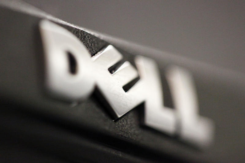 Dell wins bidding to buy Quest Software for $2.4B