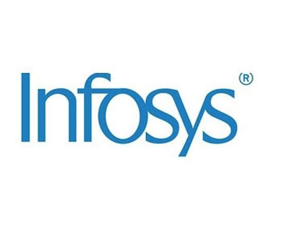 Infosys and SAP collaborate