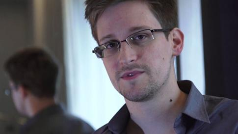 In 2013, Hong Kong refused to hand Edward Snowden over to the United States in an example of a country refusing extradition despite having an agreement. Photo: EPA-EFE