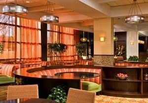 Take Off to This Hotel Near Saratoga Springs, NY for Racing Season