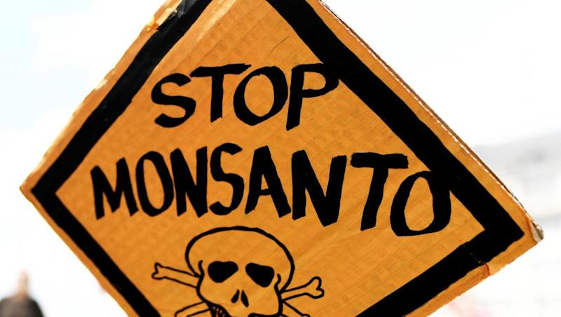 Bayer-Monsanto lawsuits spell 'end of chemical era', NGO says