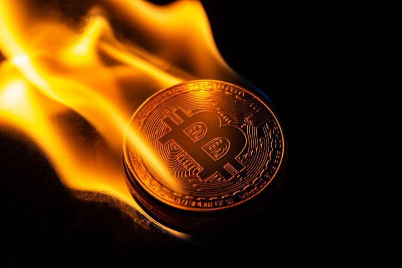 Bitcoin could transform society, but the crypto economy is plagued by an insidious flaw that threatens to upend the Satoshi experiment: wealth inequality. | Source: Shutterstock