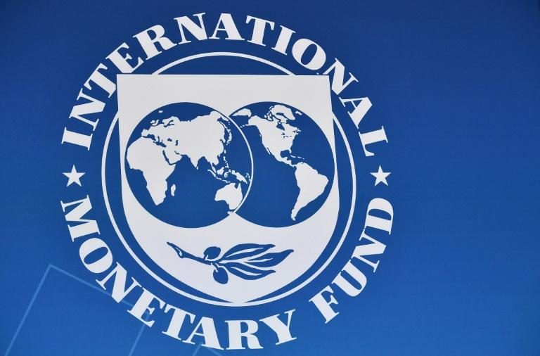 The International Monetary Fund warns global growth is suffering from self-inflicted wounds
