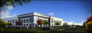 American Tire Signs 1 Million-Square-Foot Industrial Lease for $119 Million Over 20 Years With Roll Real Estate Development at Paramount Logistics Park