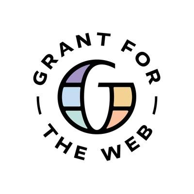 Coil, Mozilla and Creative Commons launch $100 million Grant for the Web to advance Web Monetization for creators