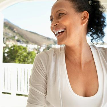 Woman-smiling-and-laughing_web