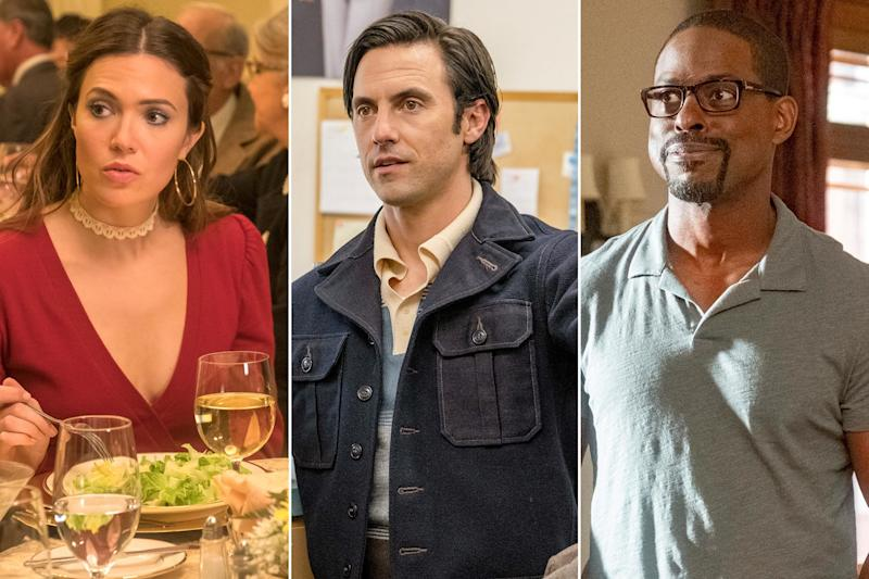 This Is Us creator drops 8 hints about season 4