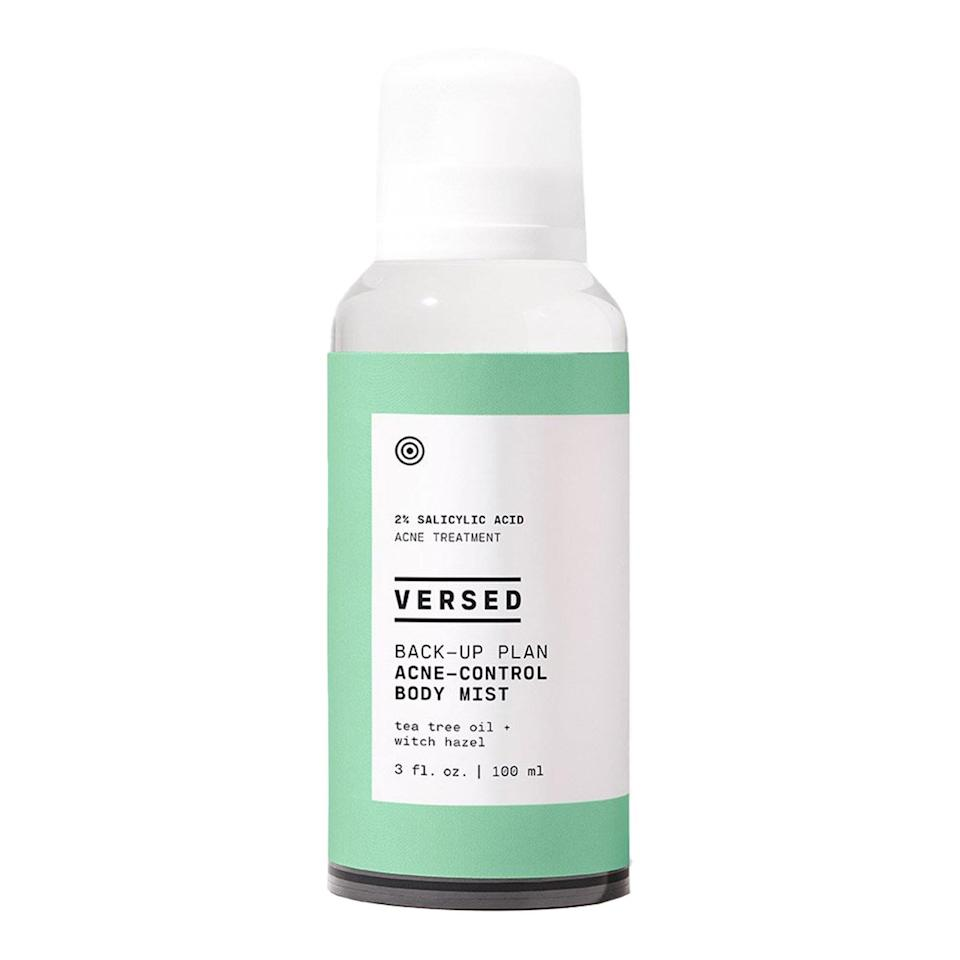 Versed-Body-Mist-The-Best-Body-Acne-Treatments-Products