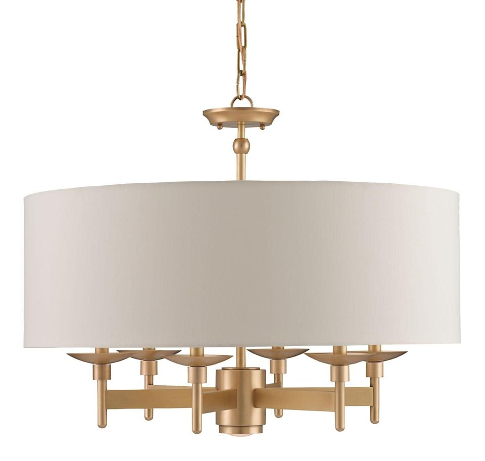 "<p>scenariohome.com</p><p><strong>$1821.60</strong></p><p><a href=""https://www.scenariohome.com/products/currey-and-company-bering-brass-chandelier"" rel=""nofollow noopener"" target=""_blank"" data-ylk=""slk:Shop Now"" class=""link rapid-noclick-resp"">Shop Now</a></p>"