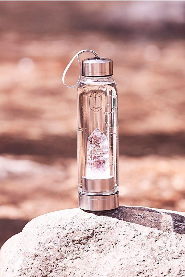 A hiking must-have.