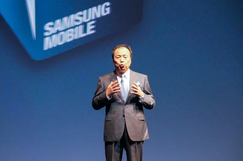 "Samsung Galaxy S III ""mini"" confirmed - 11 October reveal"
