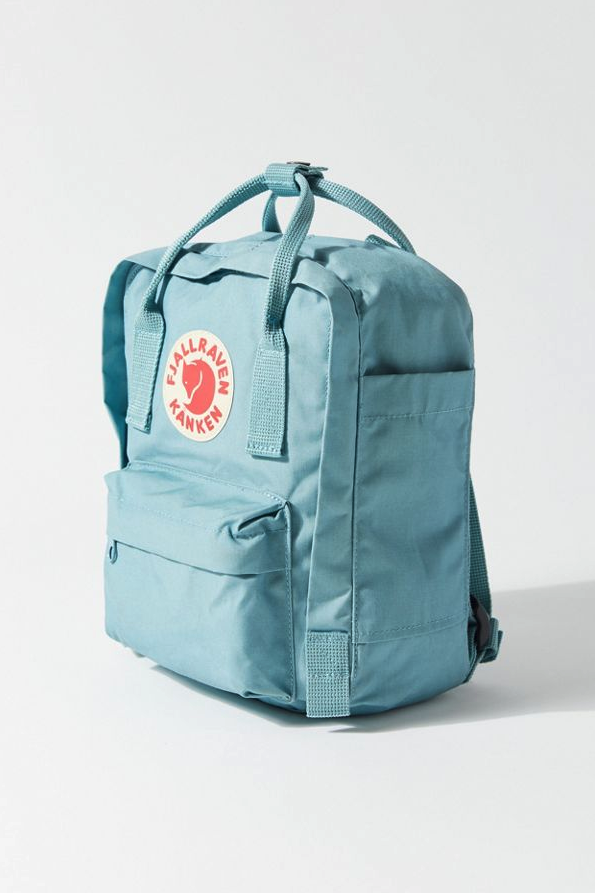 "<p><strong>Fjallraven</strong></p><p>urbanoutfitters.com</p><p><strong>$70.00</strong></p><p><a href=""https://go.redirectingat.com?id=74968X1596630&url=https%3A%2F%2Fwww.urbanoutfitters.com%2Fshop%2Ffjallraven-kanken-mini-backpack-002&sref=https%3A%2F%2Fwww.seventeen.com%2Ffashion%2Fg788%2Fgifts-for-you%2F"" rel=""nofollow noopener"" target=""_blank"" data-ylk=""slk:Shop Now"" class=""link rapid-noclick-resp"">Shop Now</a></p><p>Any VSCO girl will tell you, this pack is set to be the hottest accessory of the year.</p>"