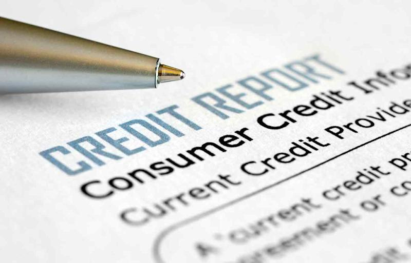 Op-Ed: Getting to the Facts About Employer Credit Checks