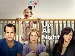Is NBC's 'Up All Night' Experiment Over?
