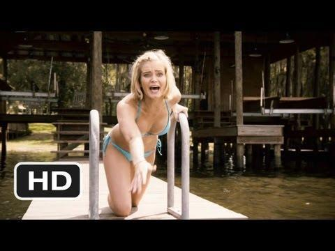 "<p>Let's get one thing out of the way: <em>Shark Night 3D</em> is a ridiculous movie. There are sharks chasing jet skis and just a whole of dumb college kids doing dumb things, played, of course, by actors in their 20s and 30s. Barring all of this, we still recommend it. Why? Sometimes, you need a little bad in your life to recognize the good.</p><p><a class=""link rapid-noclick-resp"" href=""https://www.amazon.com/Shark-Night-Sara-Paxton/dp/B006RELO5I?tag=syn-yahoo-20&ascsubtag=%5Bartid%7C2139.g.28434231%5Bsrc%7Cyahoo-us"" rel=""nofollow noopener"" target=""_blank"" data-ylk=""slk:RENT OR BUY HERE"">RENT OR BUY HERE</a></p><p><a href=""https://www.youtube.com/watch?v=c38GMlPPCTA"" rel=""nofollow noopener"" target=""_blank"" data-ylk=""slk:See the original post on Youtube"" class=""link rapid-noclick-resp"">See the original post on Youtube</a></p>"