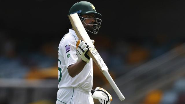 Pakistan suffered two heavy defeats against Australia, but Azhar Ali claimed there were still positives to take forward.