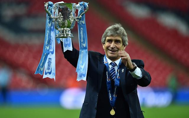 """They used to brandish a banner bearing the words """"This Charming Man"""" and a picture of Manuel Pellegrini at Manchester City. It was always a rather odd description for a man who, while wholly inoffensive, hardly carried an air of charm. If anything, it was a label that was quickly attached simply by virtue, it seemed, of Pellegrini being the opposite of his predecessor as City manager, Roberto Mancini, whose fiery, confrontational approach behind the scenes had splintered the dressing room and exasperated club officials. Pellegrini was the company man who helped restore a little order and calm at City and his relaxed approach was embraced by players who, rightly or wrongly, had tired of Mancini's erratic behaviour and three line whip. For a while at least, Pellegrini delivered success in style in Manchester – his 2013/14 title winners were a splendid watch - before a slow rot set in and the whole thing tailed off miserably, the Chilean's final months at the club played out against a backdrop of apathy and Pep Guardiola. In truth, West Ham United may have been attracted more by the work Pellegrini did at clubs of comparative size – Villarreal and then Malaga in Spain – than City or Real Madrid necessarily, even if his experience of working in England was considered crucial. At City and Real, Pellegrini was also accustomed to handling egotistical, high profile players. That could be useful when it comes to managing the likes of Marko Arnautovic, although the Chilean's approach did not seem to extend much beyond giving such types a lot of leeway, on and off the pitch. Guardiola, for example, could not quite believe the sort of shape midfielders Yaya Toure and Samir Nasri were in when he pitched up at City after Pellegrini's departure. Nasri, for example, was put on a special conditioning programme and told he could not train with the first team until he was in the right condition to do so. Pellegrini's Real Madrid scored goals for fun Credit: AFP Pellegrini worked impre"""